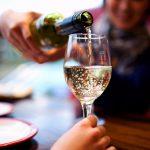 wine consumers taiwan