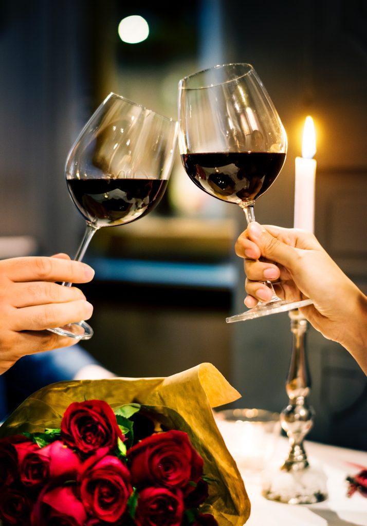 Export Australian Wine to China