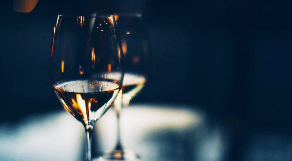 Wine Exporters to China