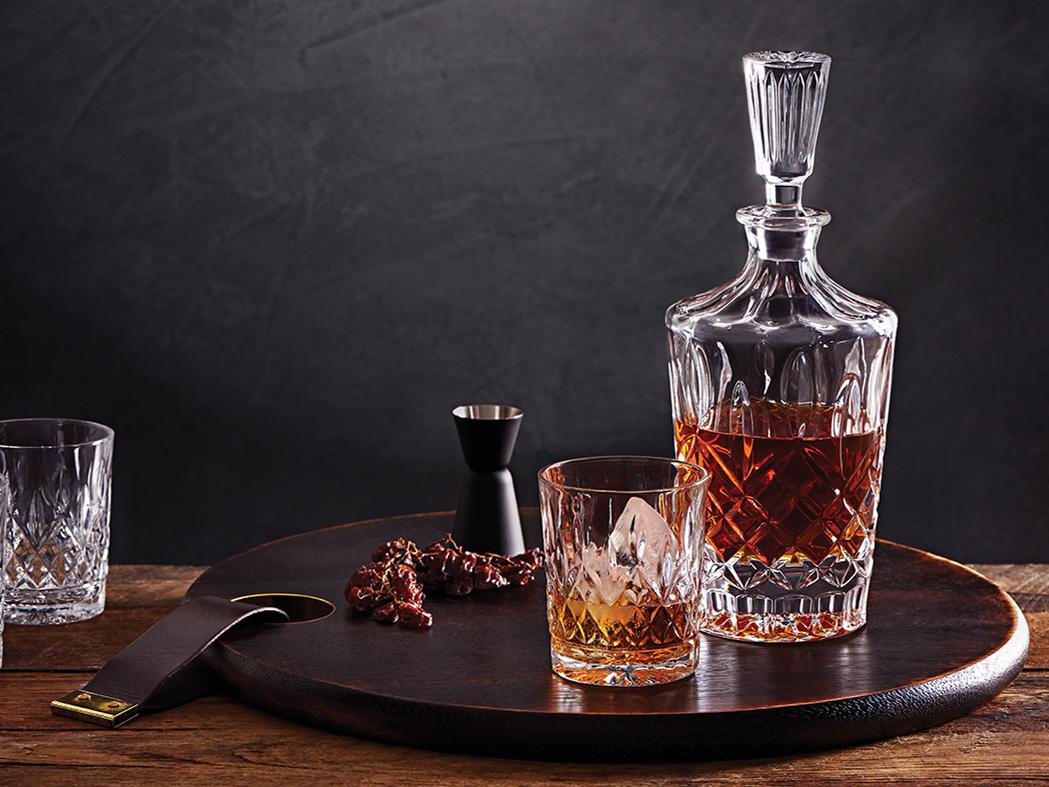 Whiskey in Taiwan