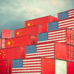 trade war consumers