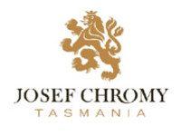 josef chrome