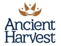 Food Ancient harvest