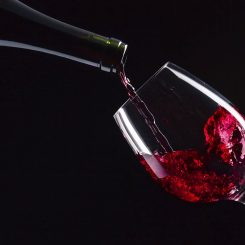 Top American Wine Exporters to China