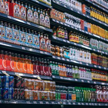 aisle-beverages-bottles-811108_75_0