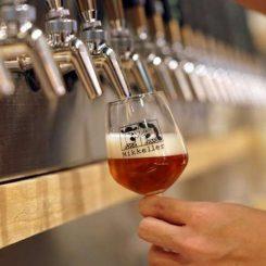 beer-alcohol-taiwan