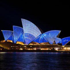 How to Export Australian Wine to China